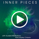 Listen to Guided Meditations