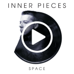 Listen to Space