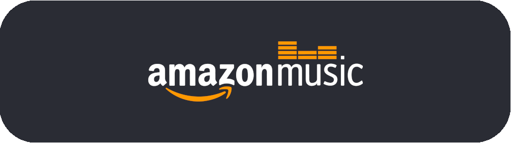 Stream on Amazon Music