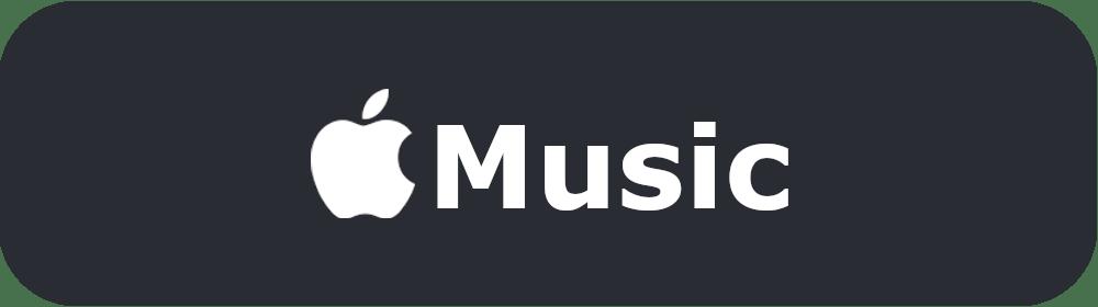 Stream on Apple Music